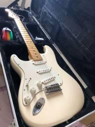 Case de Guitarra Gator