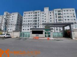 Ref. 481 Apartamento 2/4 com área garden privativa no Spazio Soberano Buraquinho