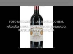 Vinhos Chateau Cheval, 02 Unidades qernd nnomd