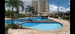 Apartamento Condomínio Vida Bela em Alagoinhas