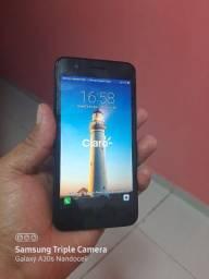 LG K9 16GB