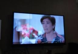 """TV 47"""" PHILIPS"""