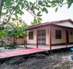 Alugo casa em Alter do Chão