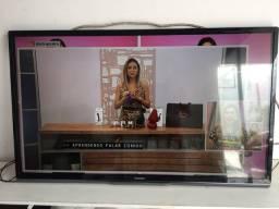 Tv 42 Philips smart Tv