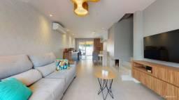 Casa com 3 dormitórios à venda por R$ 880.000 - Vila Nova - Porto Alegre/RS