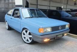 Volkswagen Gol 1993