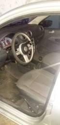 Vt carro gol G5 9800 leia