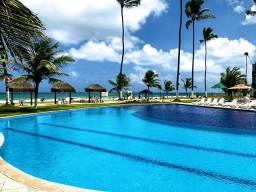 Ancorar Flat Resort Beira-mar de Porto de Galinhas
