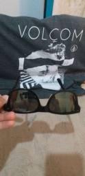 Só vendo óculos de sol chilli bens orig