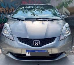 Honda FIT AUT FLEX 1.5