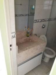 Condominio Vale das Palmeiras ,3 quartos sendo uma suite ,2 vg ,4º andar ,