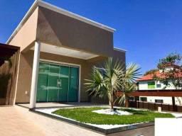 Código 27 Casa em condomínio para venda com 3 quartos (1 Suíte) Centro - Maricá ? RJ