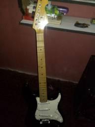 Guitarra Michael GM222n