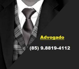 Advogado; Usucapião, Guarda, Regulamentação de visitas, Inventarios, Divorcios.