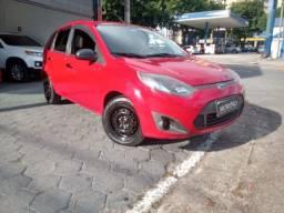 P/ Fiesta 1.0 Class 2011
