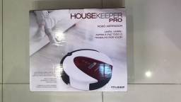 Vendo HOUSEKEEPER PRO