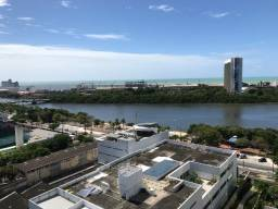 Título do anúncio: Aluguel 3 suítes, 2 vagas, 126 m²,  Rua da Aurora