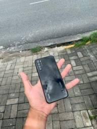 Redmi Note 8 128GB Tudo Funcionando