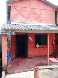 Casa venda em Manacapuru