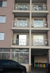 Apartamento à venda com 2 dormitórios em Chácara califórnia, São paulo cod:AP0294_DICASA
