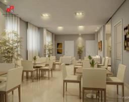 Título do anúncio: Lançamento Apartamento Bairro Jaraguá - BH