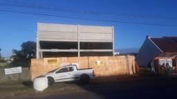 Galpão/depósito/armazém para alugar em Laranjal, Pelotas cod:15368