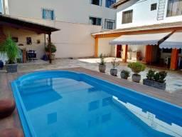 Título do anúncio: Casa de lote inteiro no bairro Morada do Vale - 400 m2 de terreno