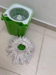 Mobi de limpeza