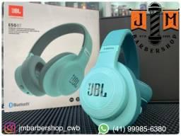 JBL Fone Bluetooth E55BT Original preço de custo 299$