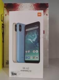 Smartphone Xiaomi MI-A2