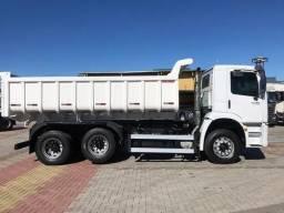Título do anúncio: caminhão volkswagen 17280