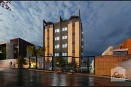 Título do anúncio: Apartamento à venda com 2 dormitórios em São lucas, Belo horizonte cod:337351