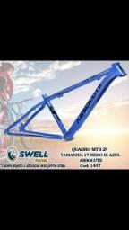 Bike aro 29 absolute, produtos novos