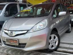 Honda fit exl 1.5 2014