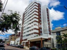 Apartamento à venda com 3 dormitórios em Palmares, Belo horizonte cod:159354