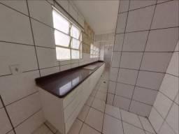 Apartamento para alugar com 3 dormitórios em Nossa senhora de fátima, Goiânia cod:33728