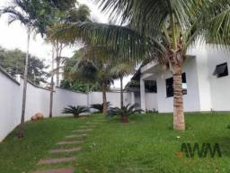 Título do anúncio: Sobrado com 3 quartos à venda, 350 m² por R$ 700.000 - Residencial Sonho Verde - Goiânia/G