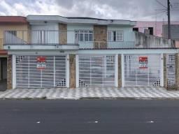 Sobrado Comercial/Residencial para locação, Centro, Suzano