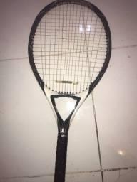 Raquete Wilson  (K) one