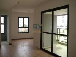Apartamento à venda com 1 dormitórios em Perdizes, São paulo cod:AP1921_RXIMOV