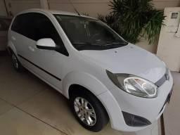 Fiesta 1.6 8V Flex/Class 1.6 8V Flex 5p