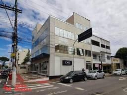 Apartamento com 2 dormitórios para alugar, 134 m² por R$ 1.200,00/mês - Centro - Aracruz/E