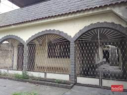 Título do anúncio: Casa à venda com 4 dormitórios em Retiro, Volta redonda cod:16804
