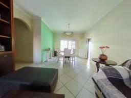 Casa para alugar com 3 dormitórios em Jardim das américas, Cuiabá cod:36606
