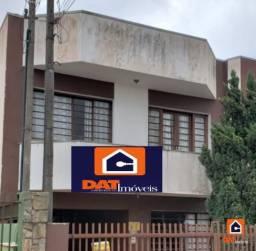 Casa à venda com 3 dormitórios em Rfs, Ponta grossa cod:869