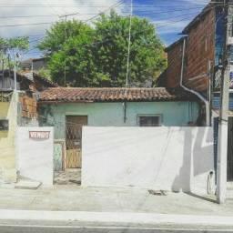 Vendo casa na Beira rio, 94m² !