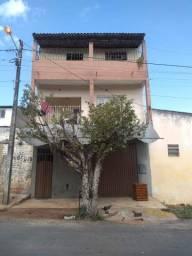 Título do anúncio: Vende-se prédio em Lagarto