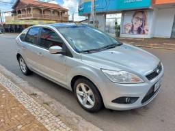 Ford Focus 1.6 Flex