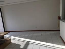 Alugo apartamento de 03 quartos em Jardim da Penha, Vitória/ES