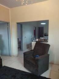 Casa com 3 quartos no bairro emboguacu em Paranaguá